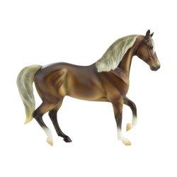 Breyer Classic 958 - Koń morab srebrno-gniady