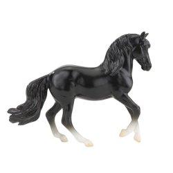 Breyer Stablemates 6926 - Koń morgan