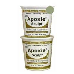 Apoxie Sculpt Natural 1800 g