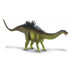 CollectA 88061 - Dinozaur Agustinia