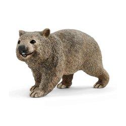 Schleich 14834 - Wombat