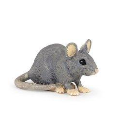 Papo 50205 - Mysz domowa