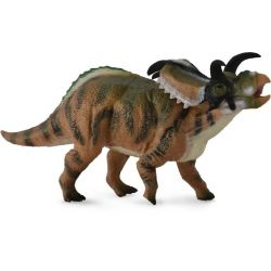 CollectA 88700 - Dinozaur Medusaceratops