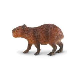 Safari Ltd 227629 - Kapibara