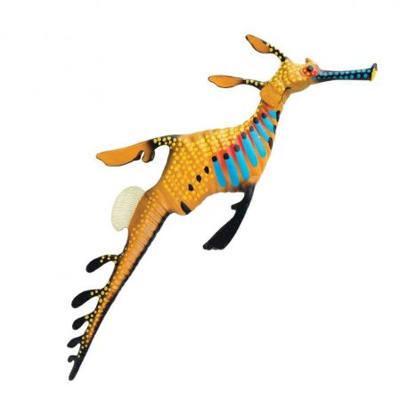 Safari Ltd 252629 - Pławikonik australijski