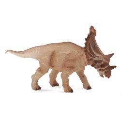 CollectA 88522 - Dinozaur Utahceratops