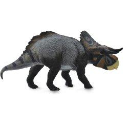 CollectA 88705 - Dinozaur Nasutoceratops