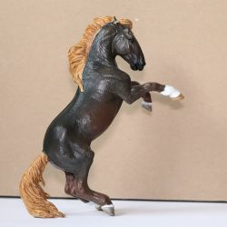 Southlands Replicas - Koń brumby ogier brak ucha OUTLET
