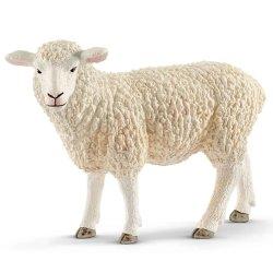 Schleich 13882 - Owca samica
