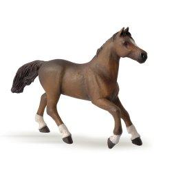 Papo 51075 - Koń angloarabski klacz