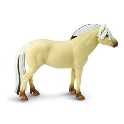 Safari Ltd 152705 - Koń fiordzki ogier