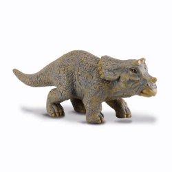 CollectA 88199 - Dinozaur Triceratops młody
