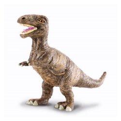 CollectA 88197 - Dinozaur Tyranozaur Rex młody