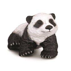 CollectA 88219 - Panda wielka młoda siedząca