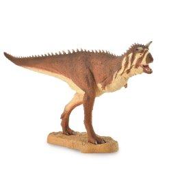 CollectA 88842 - Dinozaur Karnotaur Deluxe 1:40