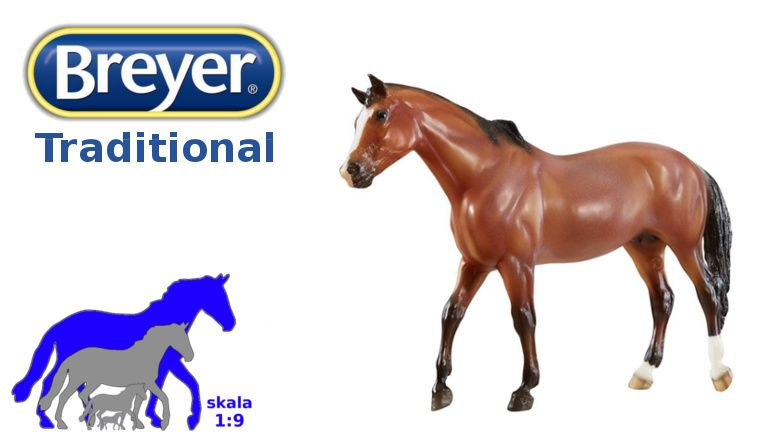 breyer-traditional-modele-koni